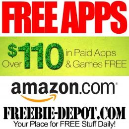 Free-Apps-Amazon-110