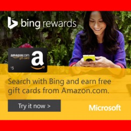Free-Bing
