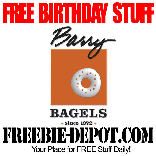 Free BDay Club