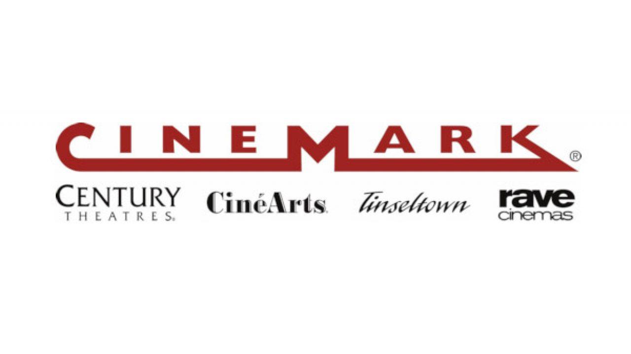 FREE BIRTHDAY STUFF – Cinemark Theaters – CineArts – Century