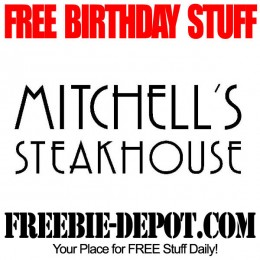 Free-Birthday-Mitchells-Steakhouse