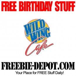 Free-Birthday-Wild-Wing-Cafe