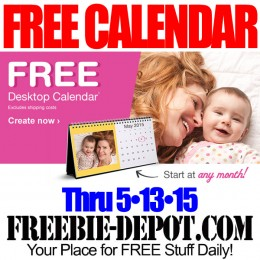 Free-Calendar-Walgreens