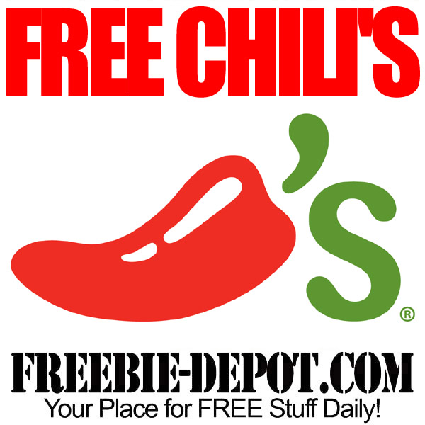 Free Chilis Appetizer