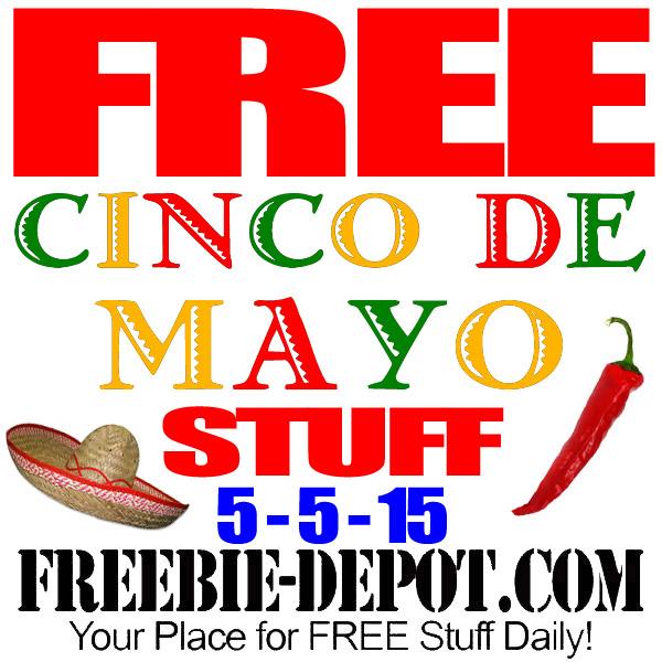 Free-Cinco-de-Mayo-2015