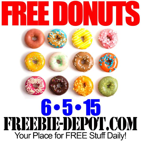 Free-Donuts-2015