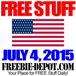Free-Fourth-of-July-Stuff-2015