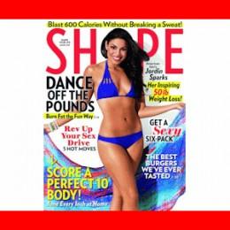Free-Magazine-Shape
