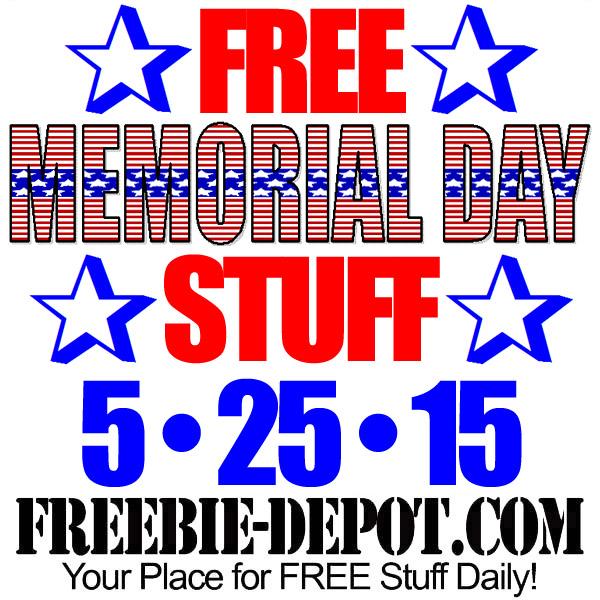 Free-Memorial-Day-Stuff-2015