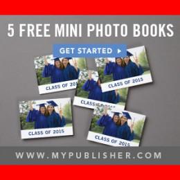 Free-Mini-Photo-Books