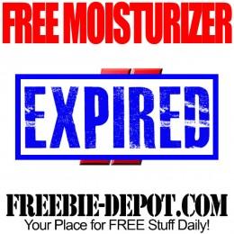 Free-Moisturizer-EX