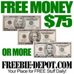 Free-Money-75
