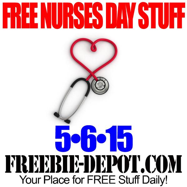 Free-Nurses-Day-Stuff-2015