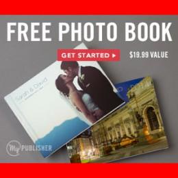 Free-Photo-Book-Grad