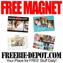 Free-Photo-Magnets