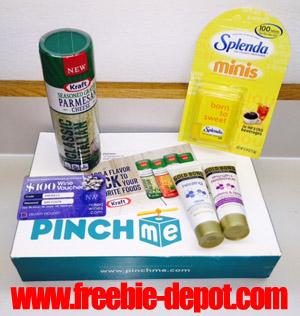 Free-Pinch-5-15