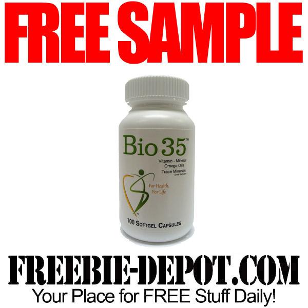 Free-Sample-Bio35