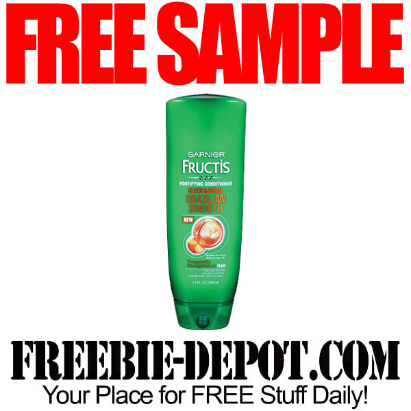Free-Sample-Brazilian-Haircare