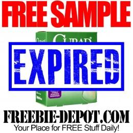 Free-Sample-Curad-Ex