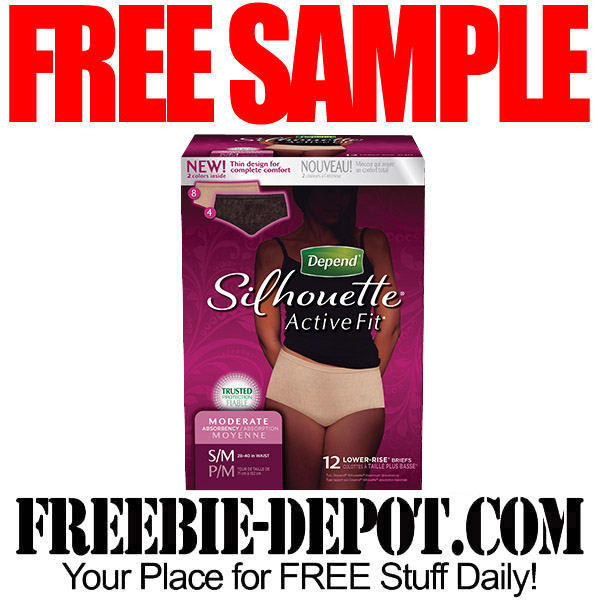 Free-Sample-Depend-Silhouette