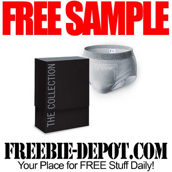 Free-Sample-Depends-Men