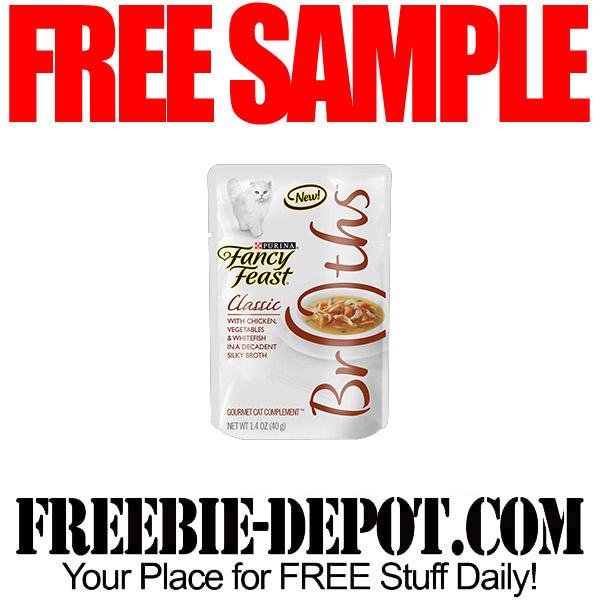 Free-Sample-Fancy-Feast
