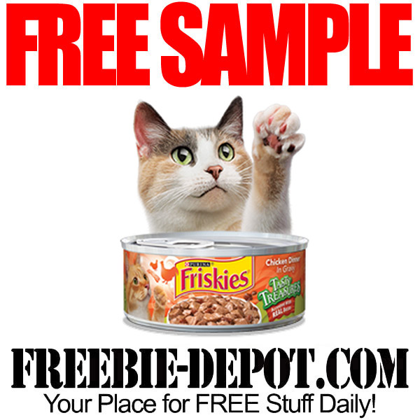 Free-Sample-Friskies-Can