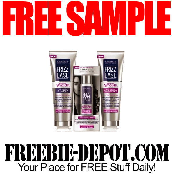 Free-Sample-Frizz