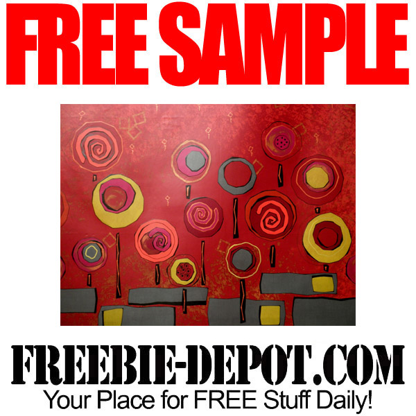 Free-Sample-Graffiti-Mats