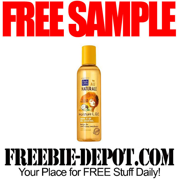 Free-Sample-LOC