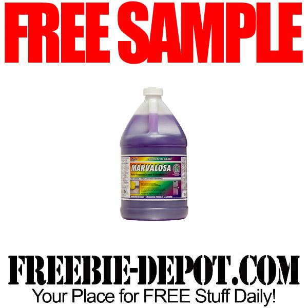 Free-Sample-Marvalosa