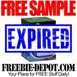 Free-Sample-Sleeping-Cream-EX