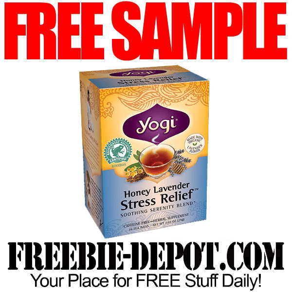 Free-Sample-Yogi-Tea