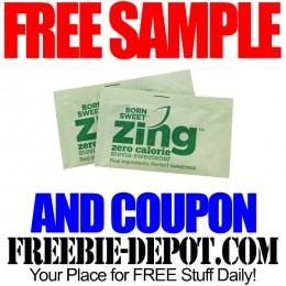 Free-Sample-Zing