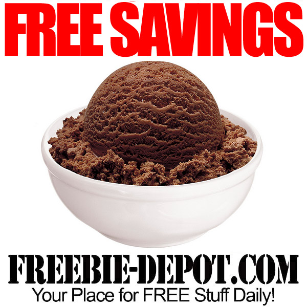 Free-Savings-Ice-Cream
