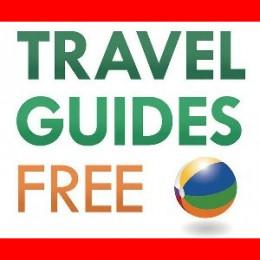 Free-Travel-Guides-USA