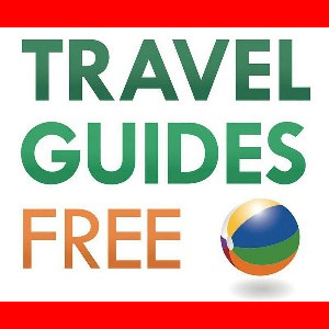FREE Travel Guides for the United States – FREE Vacation Books by Mail