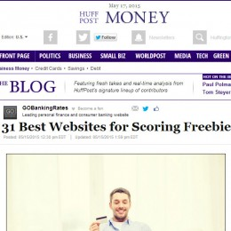 Huff-Post-Money-Article-Featured