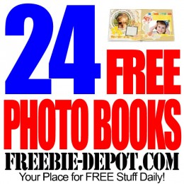 24-Free-Photo-Books