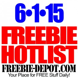 Daily-Freebie-Hotlist-6-1-15