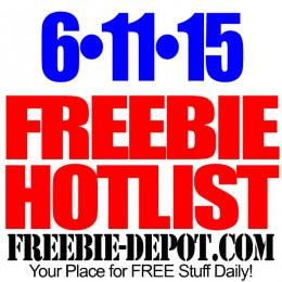 Daily-Freebie-Hotlist-6-11-15