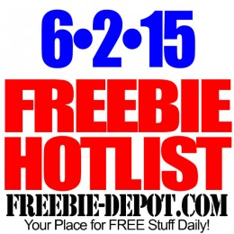 Daily-Freebie-Hotlist-6-2-15