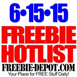 Daily-Freebie-Hotlist6-15-15
