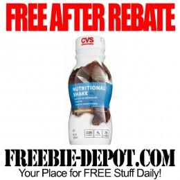 Free-After-Rebate-CVS-Shake