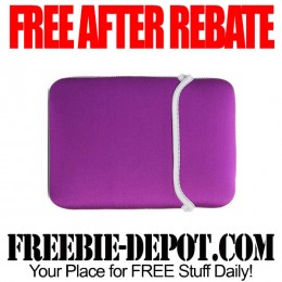 Free-After-Rebate-Compact-Tablet-Sleeve