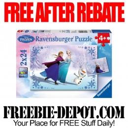 Free-After-Rebate-Disney-Puzzle