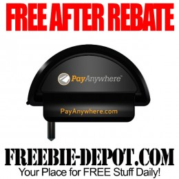 Free-After-Rebate-Pay-Anywhere