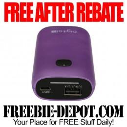 Free-After-Rebate-Purple-Power