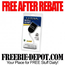 Free-After-Rebate-Travel-USB-Hub