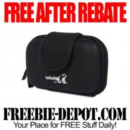 Free-After-Rebate-Turbofrog-Case